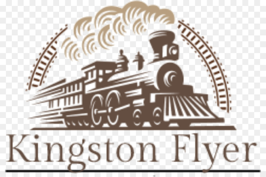 Train Cartoon Png Download 868 600 Free Transparent Train Png