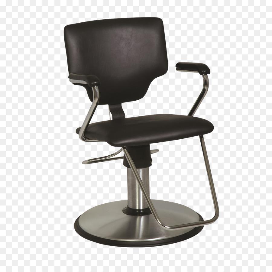 Stühle Stühle Friseur BüroSchreibtisch BüroSchreibtisch Stuhl Schönheitssalon Schönheitssalon Friseur BüroSchreibtisch Stuhl Stühle nXOkw8P0ZN