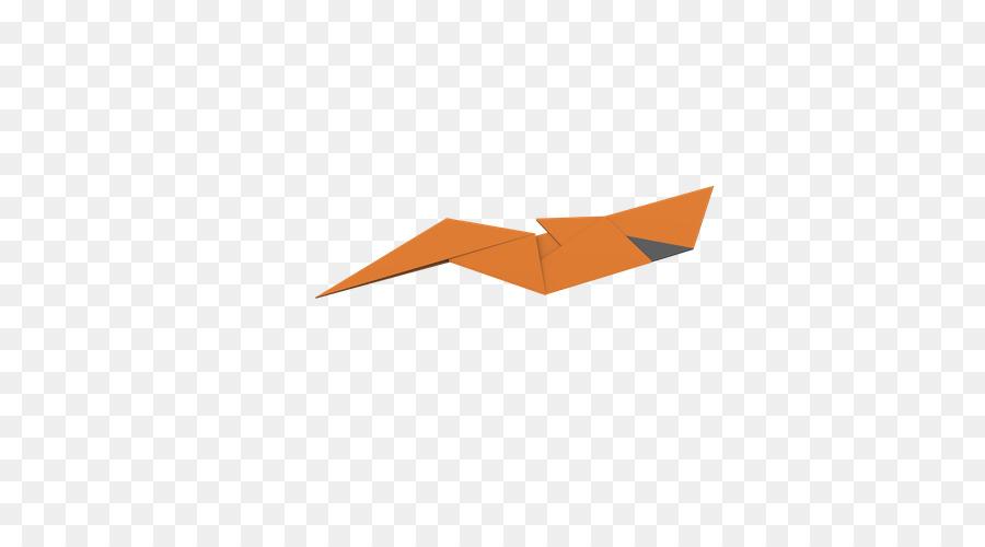 Prison Break Origami Duck Instructions | Origami, Papier origami ... | 500x900