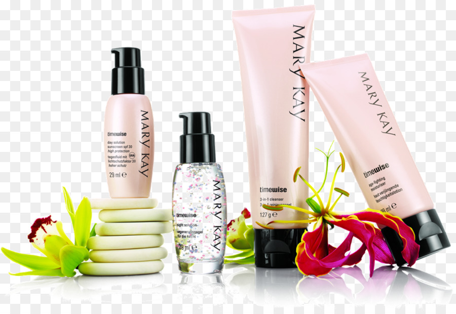 Free thank you download mary kay inspiration, hd png download.