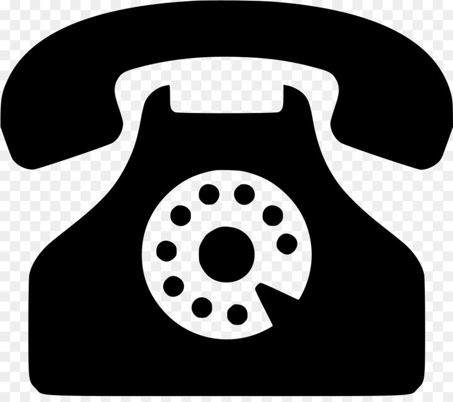Risultato immagini per simbolo telefono png