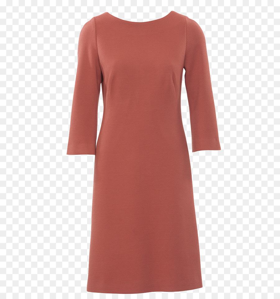 Muster Kleidung Nähen Kleid T Shirt Frisur Karte Png