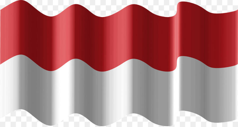 Indonesian Flag Png Download 1600 848 Free Transparent Flag Png Download Cleanpng Kisspng