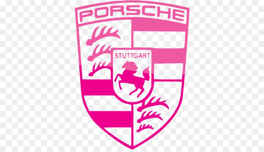 Porsche 911 Gt3 Car Porsche Cayenne Porsche Macan Porsche Png Herunterladen 512 512 Kostenlos Transparent Rosa Png Herunterladen