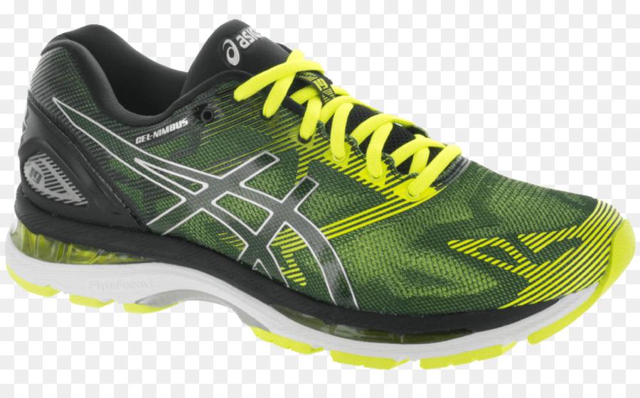 Schuh schwarz Turnschuhe gelb ASICS Adidas Reebok und zqUMVpSG