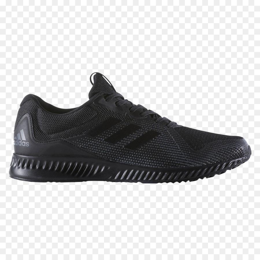 adidas air scarpe