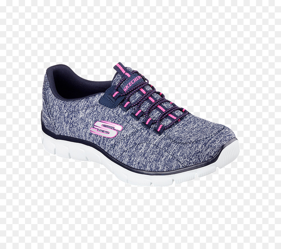 skechers shoes png