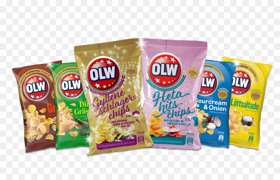 Junk Food Cartoon Png Download 2750 1772 Free Transparent Melodifestivalen 2018 Png Download Cleanpng Kisspng