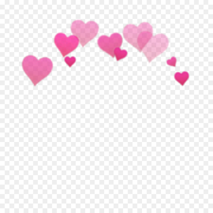 Love Background Heart Png Download 1024 1024 Free Transparent Editing Png Download Cleanpng Kisspng