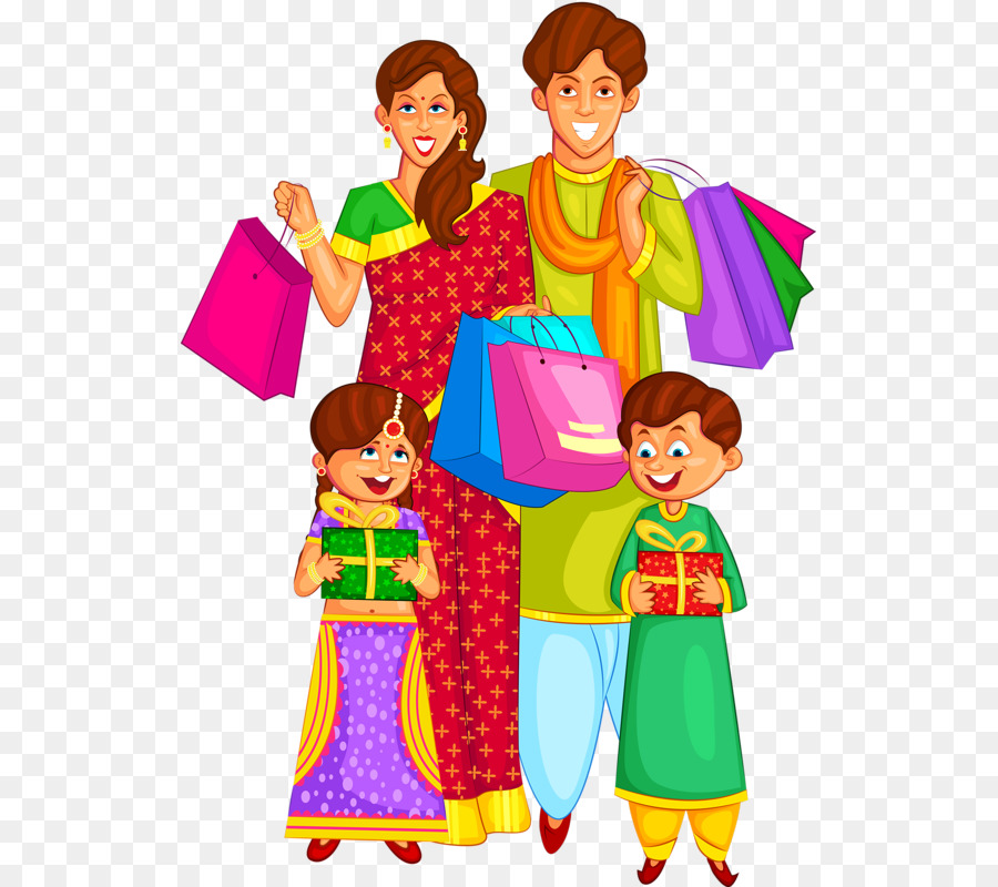 Happy Diwali Background Png Download 573 800 Free Transparent Diwali Png Download Cleanpng Kisspng
