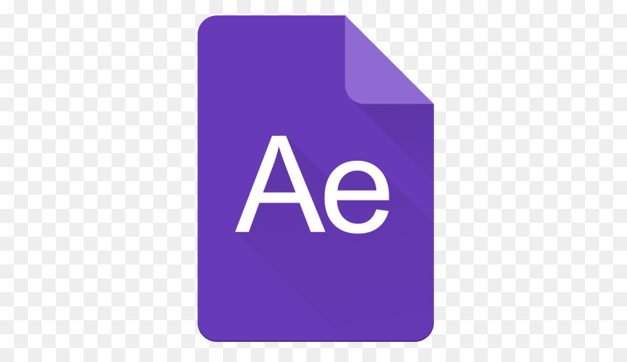 Google Logo Background Png Download 512 512 Free Transparent Adobe After Effects Png Download Cleanpng Kisspng