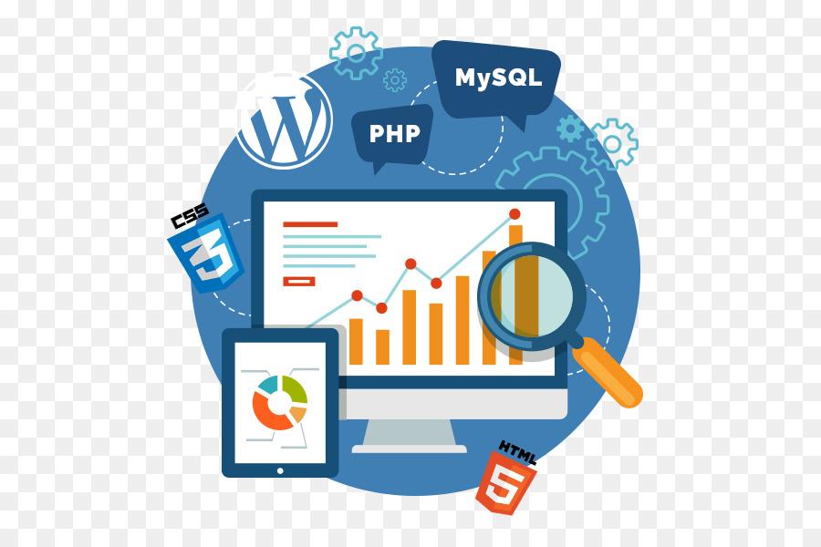 Урок создания сайта cms коды оквэд 2017 создание сайтов