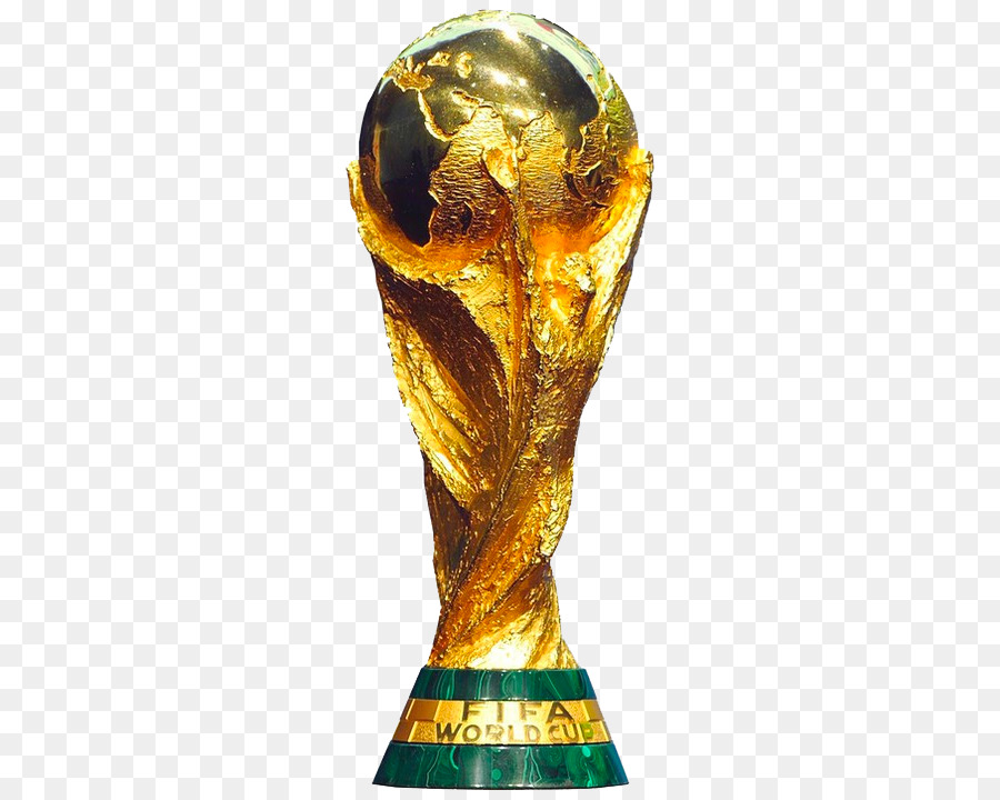 world cup trophy png download 636 720 free transparent 2018 world cup png download cleanpng kisspng world cup trophy png download 636 720