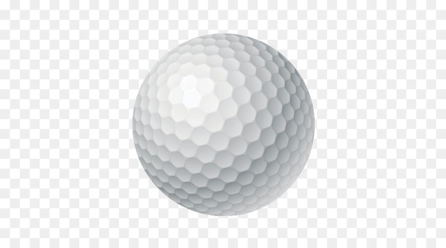 Golf Background Png Download 500 500 Free Transparent Golf Balls Png Download Cleanpng Kisspng