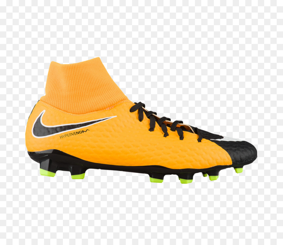 Nike Hypervenom Phelon Iii Df Fg Herren Fussballschuhe Nike