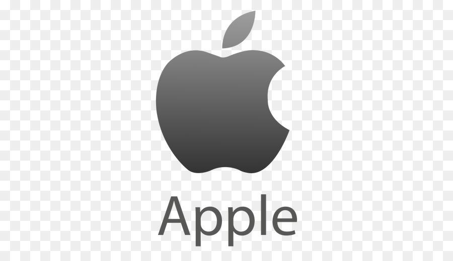 logo ремонт apple