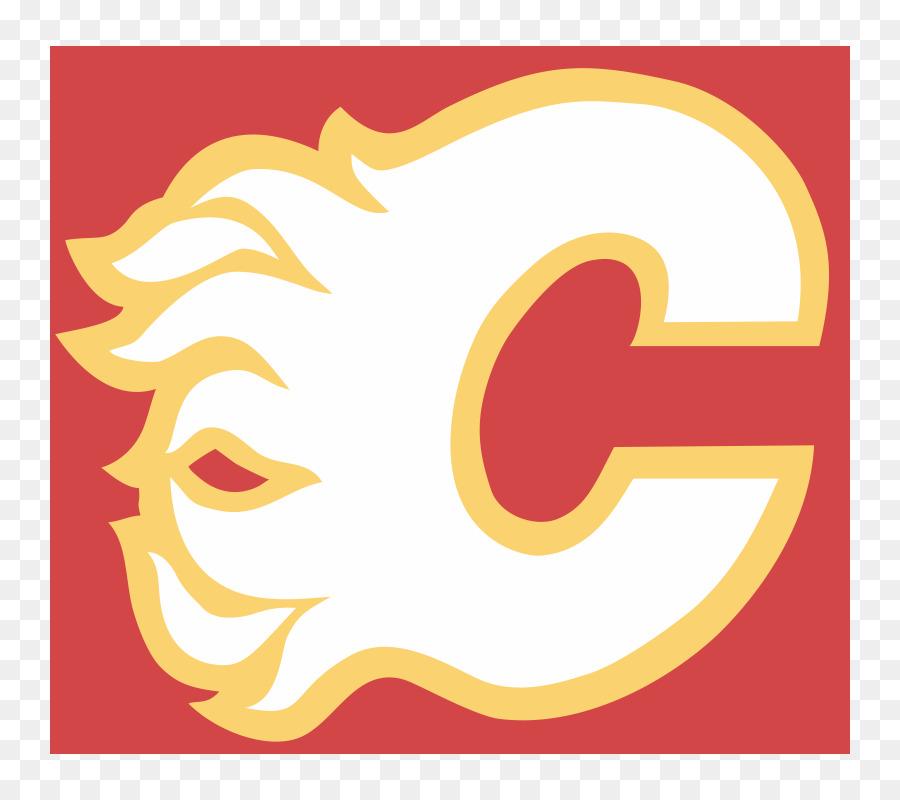 Flames Cartoon Png Download 800 800 Free Transparent Calgary Flames Png Download Cleanpng Kisspng
