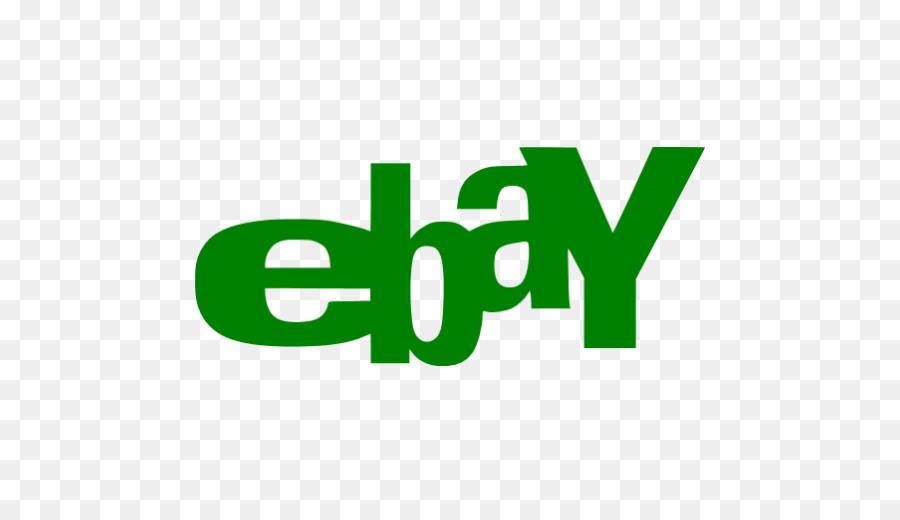 Green Grass Background Png Download 512 512 Free Transparent Ebay Png Download Cleanpng Kisspng