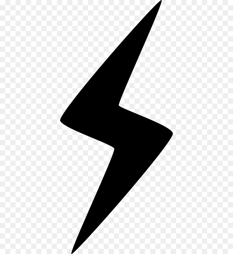 share icon png download 436 980 free transparent electric potential difference png download cleanpng kisspng share icon png download 436 980
