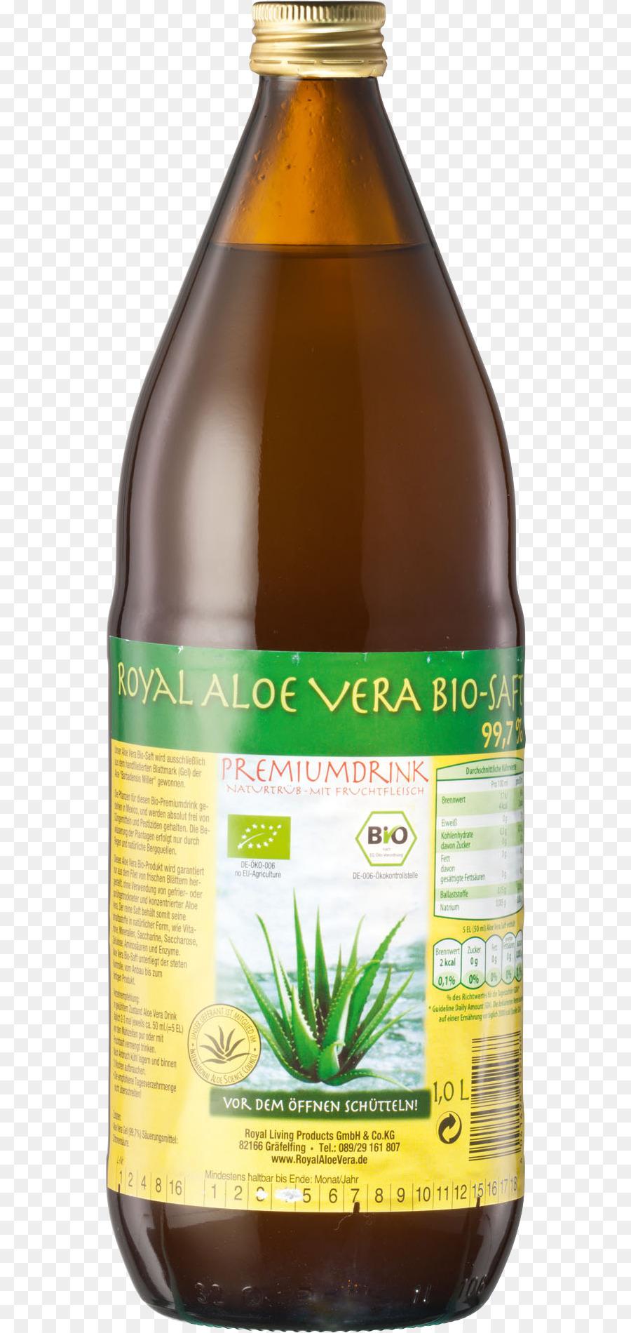 Aloe Vera Png Download 600 1900 Free Transparent Sales Quote Png Download Cleanpng Kisspng