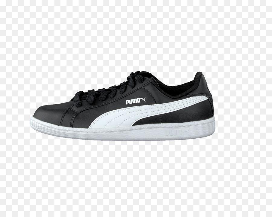 Sneaker Puma Schuhe Schuh Nyc Freizeit Sneakers Socken Sock