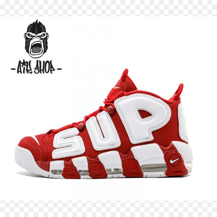 Sportschuhe, Nike Air Jordan, Nike Air Jordan, Nike Shox