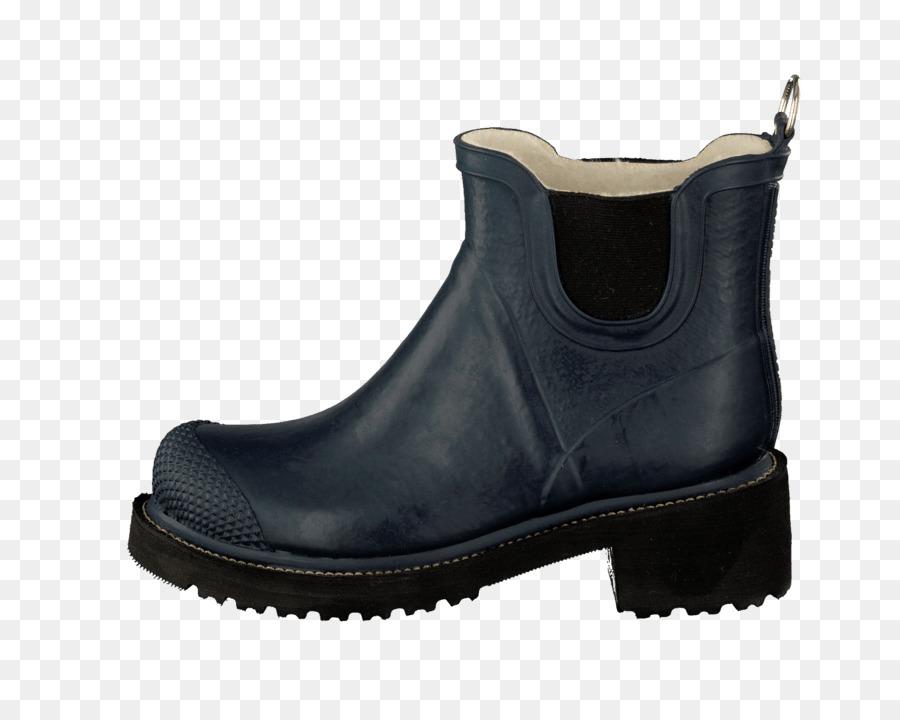 Chelsea boot Schuh Dr. Martens ECCO Gummistiefel png