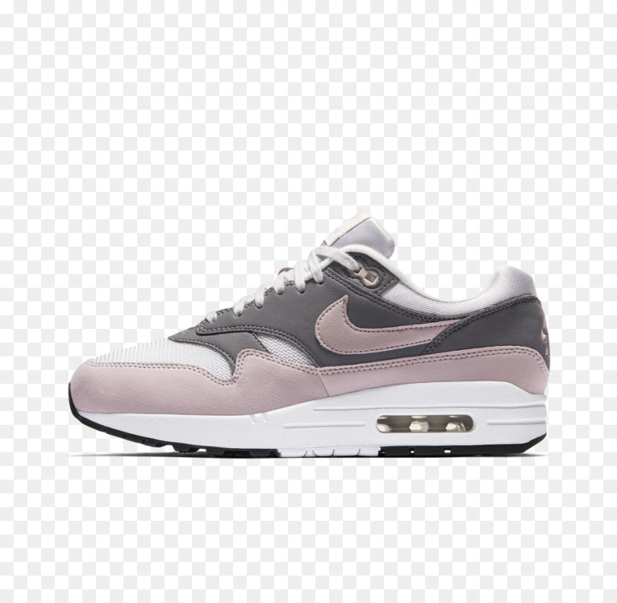 Max 1 1 Herren Air Frauen 1 Nike Force Max Air Air Nike vwOm8nPN0y