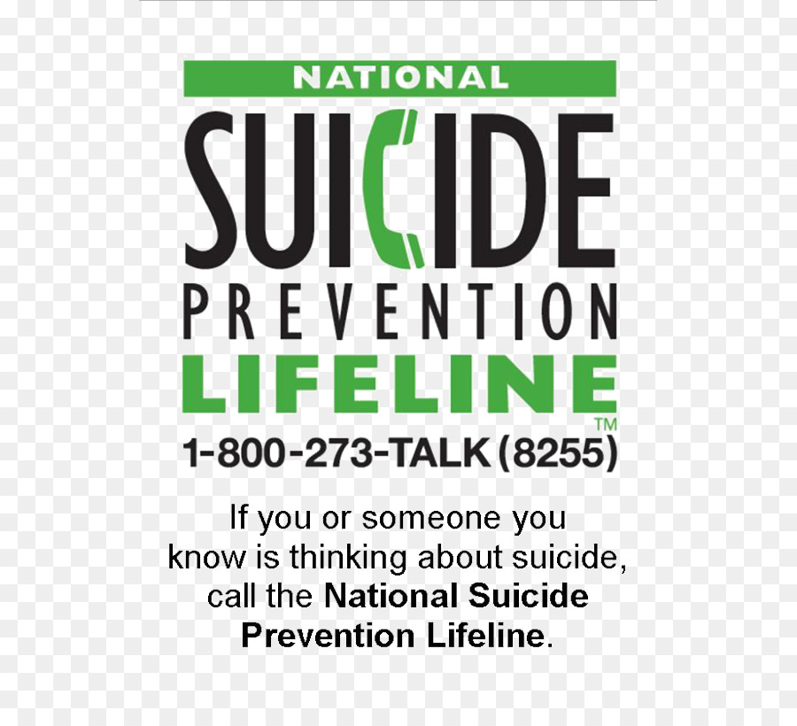 Image result for national suicide prevention hotline