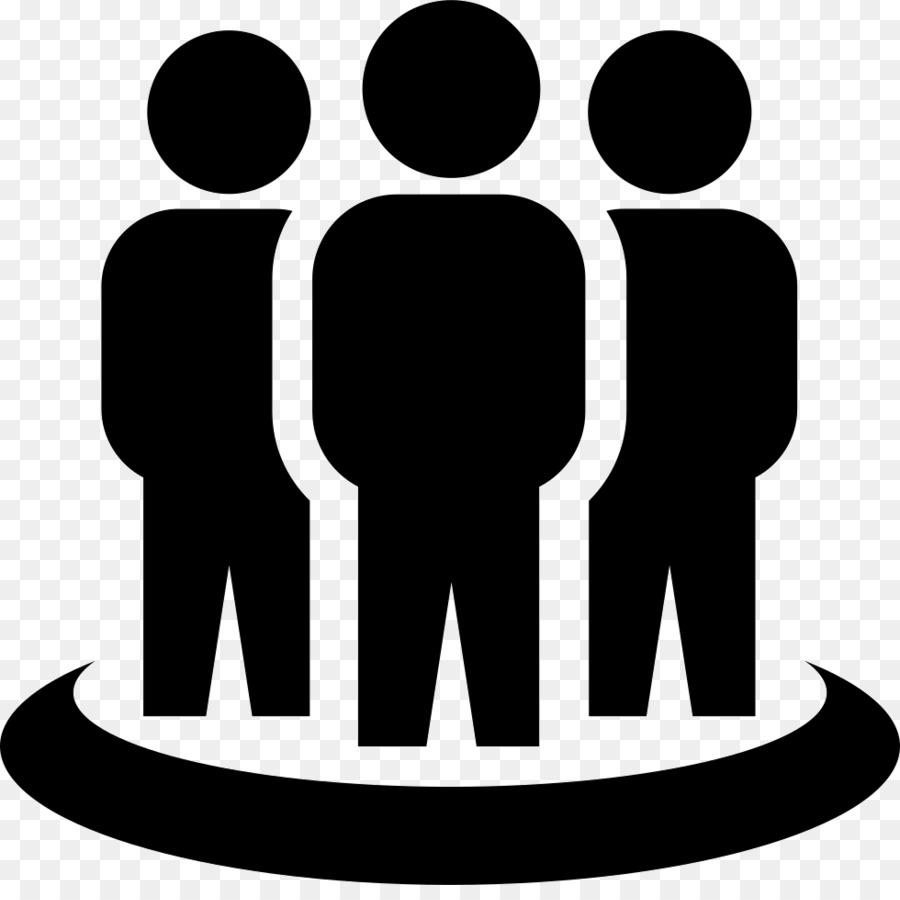 Люди логотип картинки