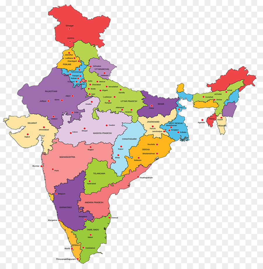 Indian Map png download - 921*939 - Free Transparent India ... on great britain map, u.s. regions map, arunachal pradesh, french regions map, tamil nadu map, state capitals map, tonga map, iran map, uttar pradesh, indian states and capitals, brazil map, european nations map, new delhi, tamil nadu, cyber world map, india map, indiana county map, jammu and kashmir, maharashtra map, himachal pradesh, bangladesh map, cape of good hope map, andhra pradesh map, indiana state map, andaman and nicobar islands, illinois-indiana map, saudi arabia map, andhra pradesh,