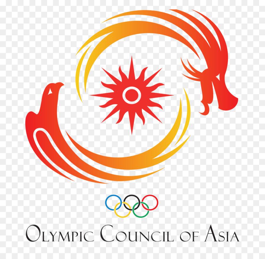 Resultado de imagen de Juegos olimpicos de Asia Central