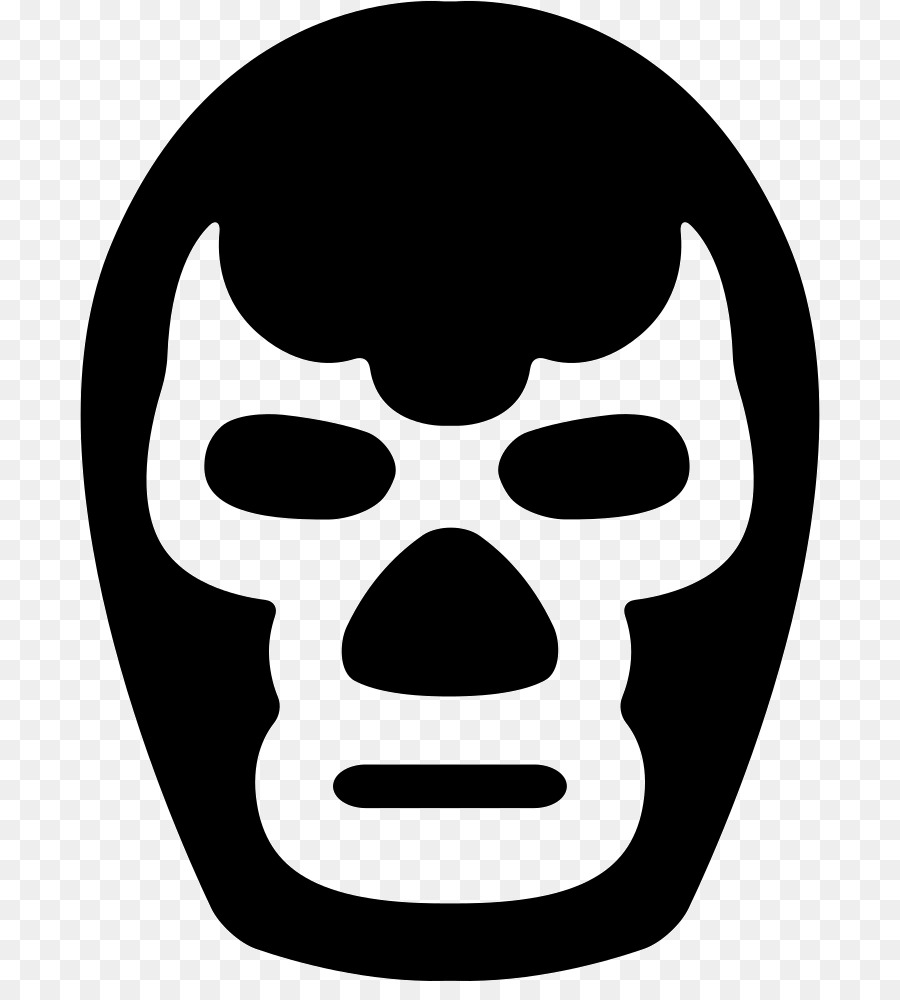 Face Cartoon Png Download 740 981 Free Transparent Wrestling Mask Png Download Cleanpng Kisspng