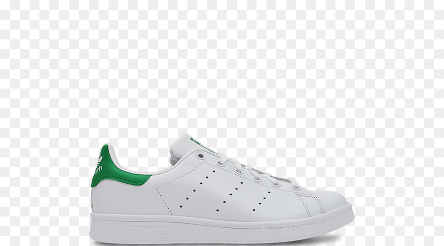 Sneakers Adidas Stan Smith Adidas Schuhe Stan Smith Schuh
