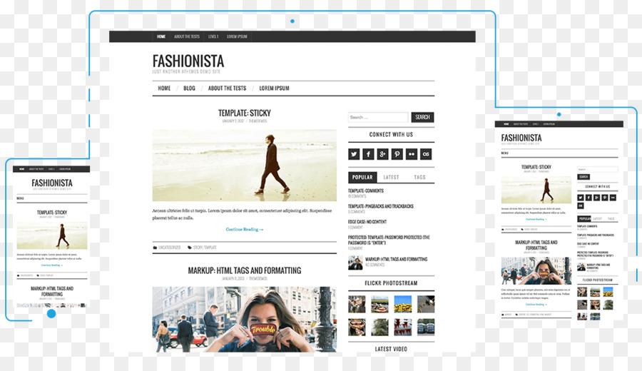 Web Design Png Download 999 575 Free Transparent Wordpress Png Download Cleanpng Kisspng