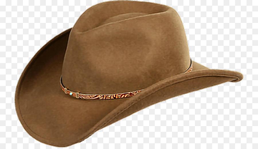 Cowboy Hat Png Download 798 514 Free Transparent Cowboy Hat Png Download Cleanpng Kisspng Santa hat template santa hat clipart. clean png