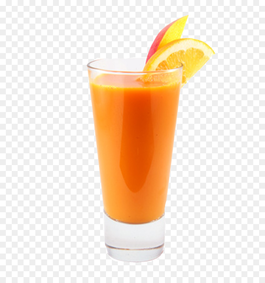 beach cartoon png download 623 953 free transparent orange juice png download cleanpng kisspng free transparent orange juice png