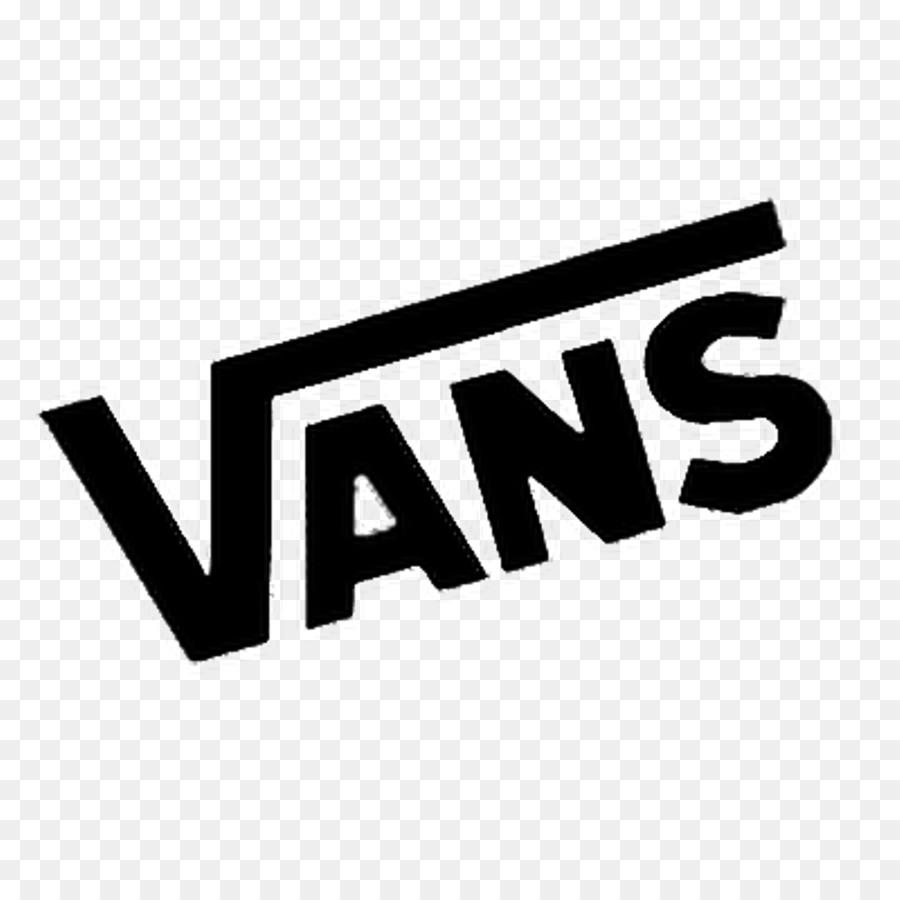 vans logo png download - 1024*1024 - free transparent logo png download. -  cleanpng / kisspng  cleanpng