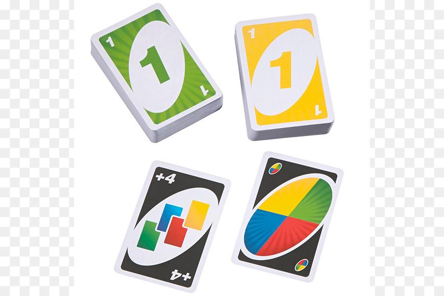 Kostenlose Spiele Uno