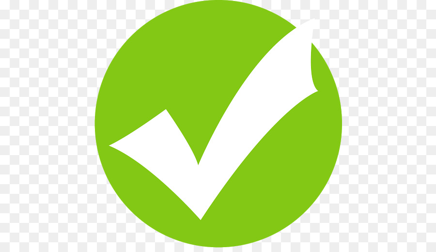 green check mark icon png download 512 512 free transparent check mark png download cleanpng kisspng green check mark icon png download