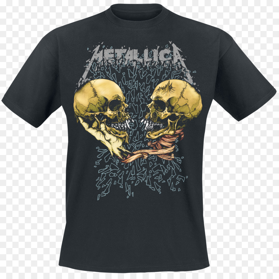 Metal Background Png Download 1200 1189 Free Transparent Tshirt Png Download Cleanpng Kisspng