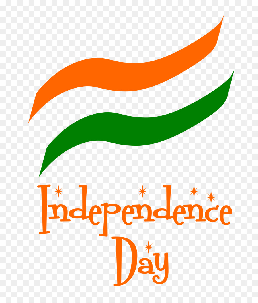 India Independence Day Background Design Png Download 3000 3500 Free Transparent India Independence Day Png Download Cleanpng Kisspng