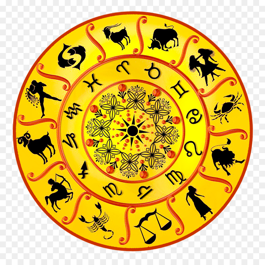 Clock Background Png Download 900 900 Free Transparent Hindu Astrology Png Download Cleanpng Kisspng