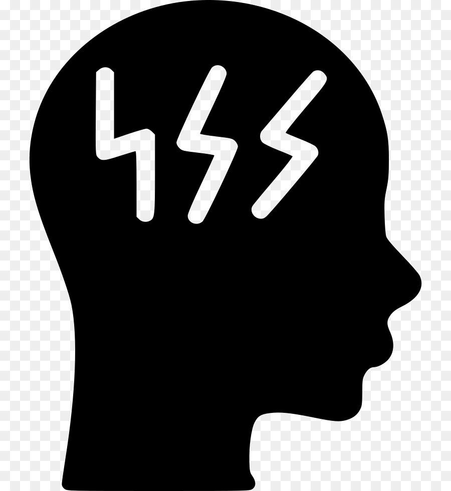 Headache Cartoon Png Download 784 980 Free Transparent Headache Png Download Cleanpng Kisspng