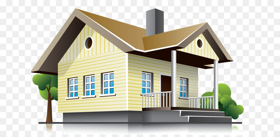 real estate background png download 699 434 free transparent house png download cleanpng kisspng real estate background png download