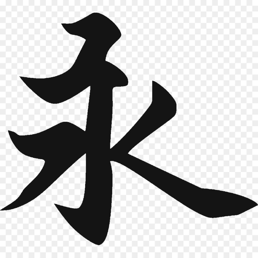Zeichen mit bedeutung japanische Japanische Mädchennamen: