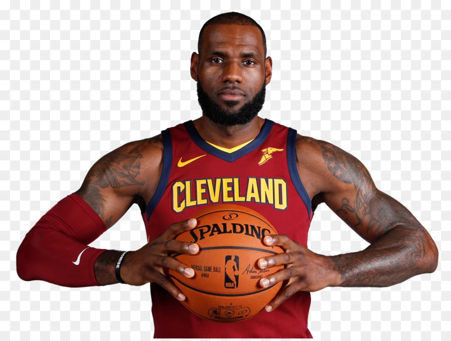 Basketball Cartoon Png Download 1080 810 Free Transparent Lebron James Png Download Cleanpng Kisspng