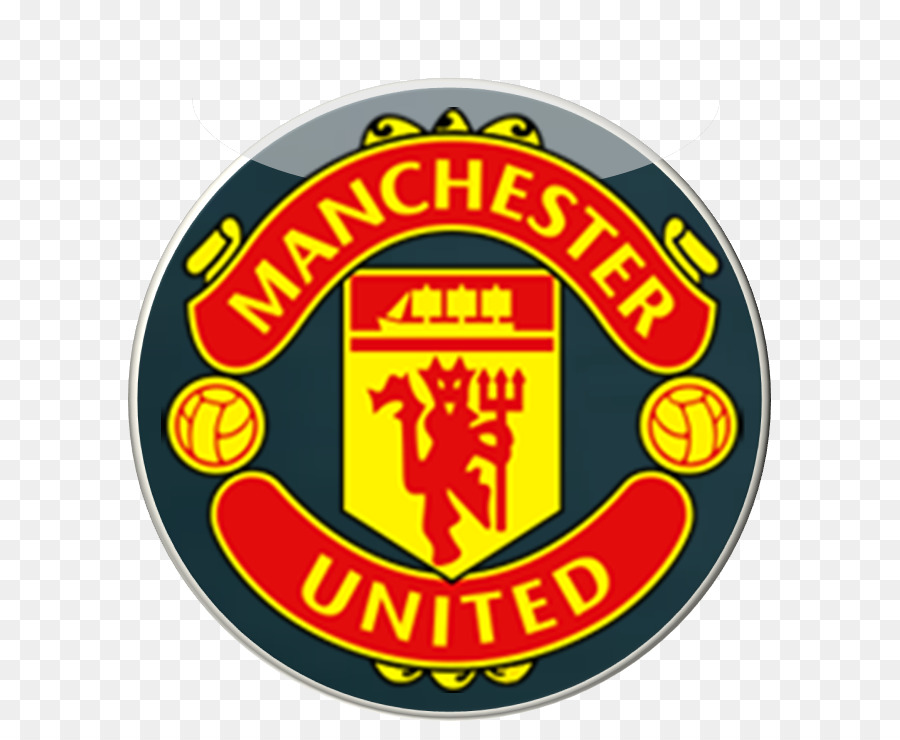 Manchester United Logo Png Download 649 724 Free Transparent Manchester United Fc Png Download Cleanpng Kisspng