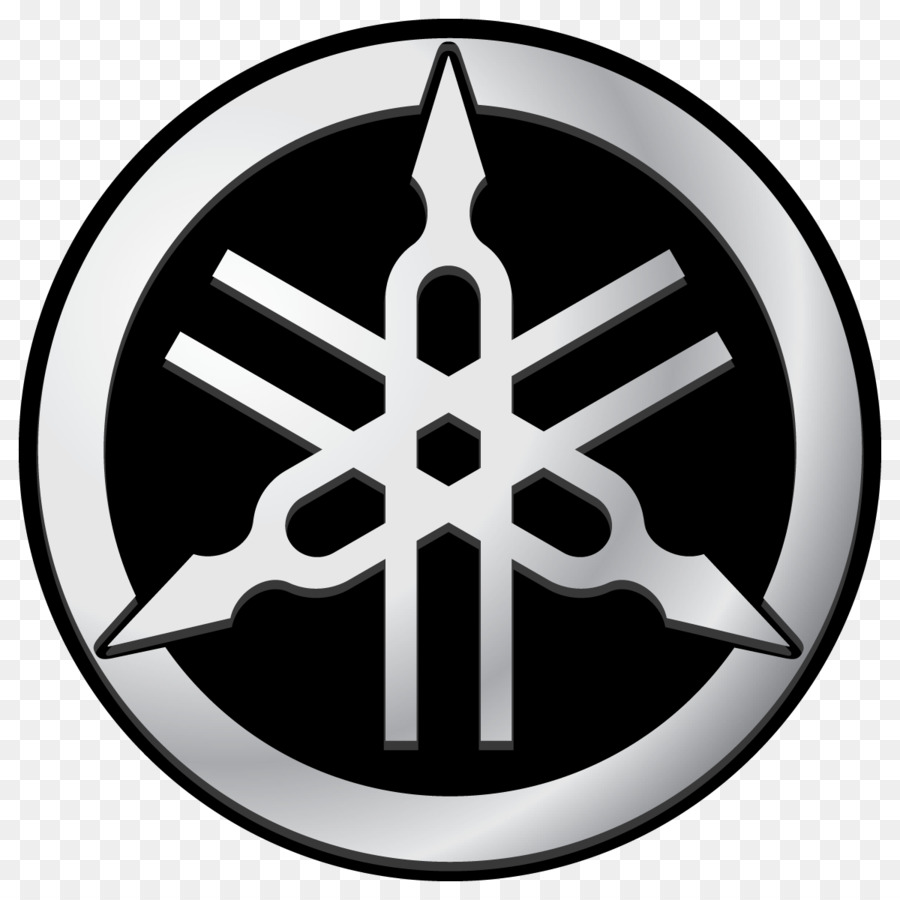 Yamaha Logo Png Download