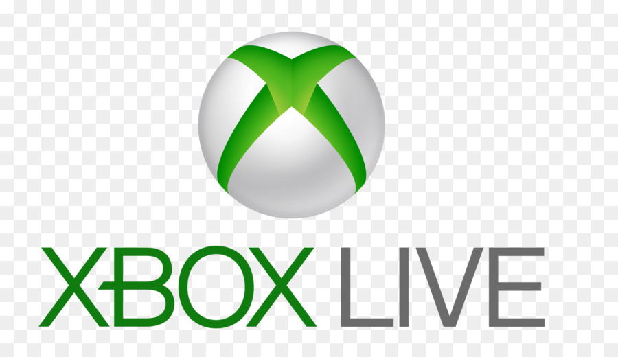 Xbox Logo Png – Pngtree offers over 82390 xbox logo png and vector images, as well as transparant background xbox logo clipart images and psd files.download the you can see the formats on the top of each image, png, psd, eps or ai, which can help you directly download the free resources you want by clicking.